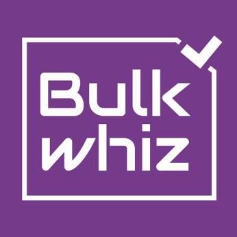 Bulkwhiz